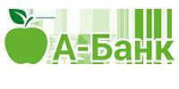 А-Банк ᐈ взять кредит ✔Условия ✔Отзывы ✔Акции