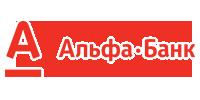 Альфа-Банк Украина: условия кредитования и отзывы клиентов