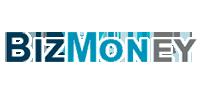BizMoney: умови кредитування та відгуки клієнтів
