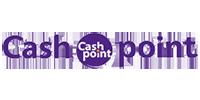 CashPoint: умови кредитування та відгуки клієнтів