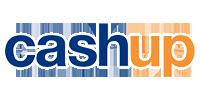 CashUp: умови кредитування та відгуки клієнтів