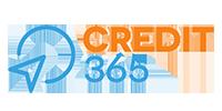 Credit 365: умови кредитування та відгуки клієнтів