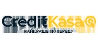 CreditKasa: умови кредитування та відгуки клієнтів