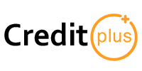 CreditPlus: умови кредитування та відгуки клієнтів