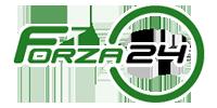 Forza24 ᐈ кредит на карту онлайн ✔Условия ✔Отзывы ✔Акции