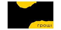 КачайГроші! ᐈ кредит на карту онлайн ✔Условия ✔Отзывы ✔Акции