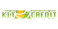 KLT Credit: условия кредитования и отзывы клиентов