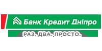 Кредит Днепр Банк: условия кредитования и отзывы клиентов