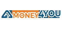 Money4You ᐈ кредит на карту онлайн ✔Условия ✔Отзывы ✔Акции