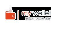 Mywallet