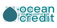 Ocean Credit ᐈ кредит на картку онлайн ✔Умови ✔Відгуки ✔Акції
