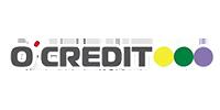 O-Credit ᐈ кредит на картку онлайн ✔Умови ✔Відгуки ✔Акції