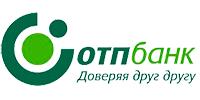 ОТП Банк: условия кредитования и отзывы клиентов