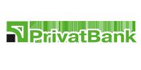 ПриватБанк: умови кредитування та відгуки клієнтів