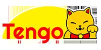 TenGo ᐈ кредит на картку онлайн ✔Умови ✔Відгуки ✔Акції