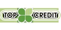 TOP Credit: условия кредитования и отзывы клиентов