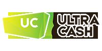 Ultracash ᐈ кредит на картку онлайн ✔Умови ✔Відгуки ✔Акції