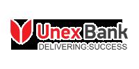 UnexBank ᐈ взять кредит ✔Условия ✔Отзывы ✔Акции