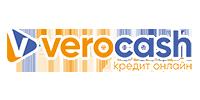 VeroCash