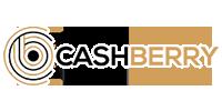 Cashberry ᐈ кредит на карту онлайн ✔Условия ✔Отзывы ✔Акции