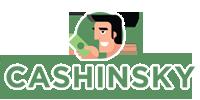 Cashinsky: умови кредитування та відгуки клієнтів