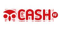Cash-KF