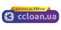 Ccloan ᐈ кредит на карту онлайн ✔Условия ✔Отзывы ✔Акции