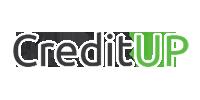 CreditUp ᐈ кредит на картку онлайн ✔Умови ✔Відгуки ✔Акції