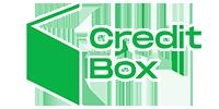 CreditBox ᐈ кредит на карту онлайн ✔Условия ✔Отзывы ✔Акции