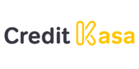 CreditKasa ᐈ кредит на карту онлайн ✔Условия ✔Отзывы ✔Акции
