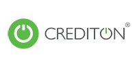 Crediton ᐈ кредит на картку онлайн ✔Умови ✔Відгуки ✔Акції