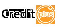 CreditPlus ᐈ кредит на картку онлайн ✔Умови ✔Відгуки ✔Акції