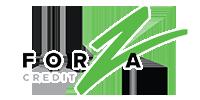 Forza Credit: умови кредитування та відгуки клієнтів