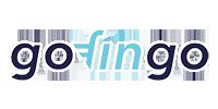 Gofingo ᐈ кредит на карту онлайн ✔Условия ✔Отзывы ✔Акции