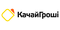 КачайГроші ᐈ кредит на карту онлайн ✔Условия ✔Отзывы ✔Акции