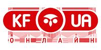 KF.UA ᐈ кредит на карту онлайн ✔Условия ✔Отзывы ✔Акции