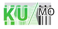 KUMO ᐈ кредит на картку онлайн ✔Умови ✔Відгуки ✔Акції