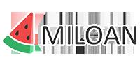 Miloan ᐈ кредит на картку онлайн ✔Умови ✔Відгуки ✔Акції