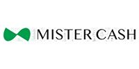 MisterCash ᐈ кредит на картку онлайн ✔Умови ✔Відгуки ✔Акції