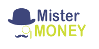 Mister Money ᐈ кредит на картку онлайн ✔Умови ✔Відгуки ✔Акції