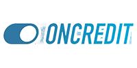 OnCredit ᐈ кредит на карту онлайн ✔Условия ✔Отзывы ✔Акции