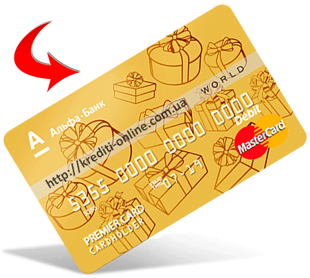 Курс обмена доллара в qiwi visa