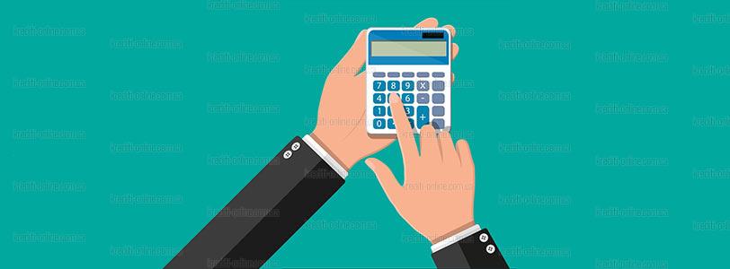 МТС Банк — «Экспресс-кредит без справок о доходах».