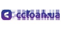 Взять кредит наличными онлайн в Ccloan (СС Лоун)
