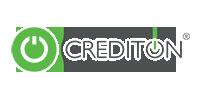 Взять кредит наличными онлайн в CreditOn (Кредитон)