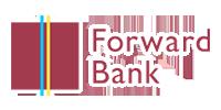 Взять кредит онлайн на карту или наличными в Forward Bank (Форвард Банк)