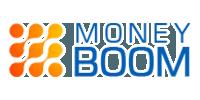 Взять кредит онлайн на карту в MoneyBOOM (МаниБум)