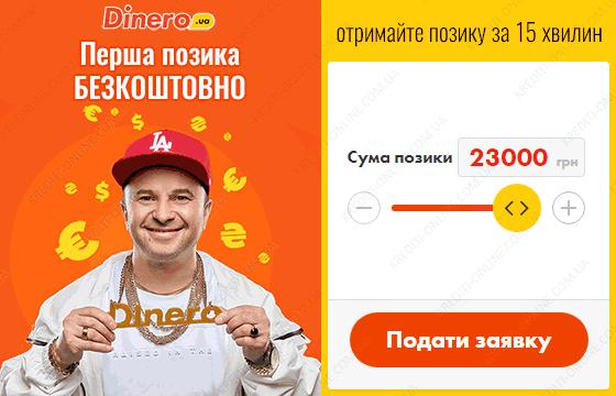 кредит в банке калькулятор онлайн украина
