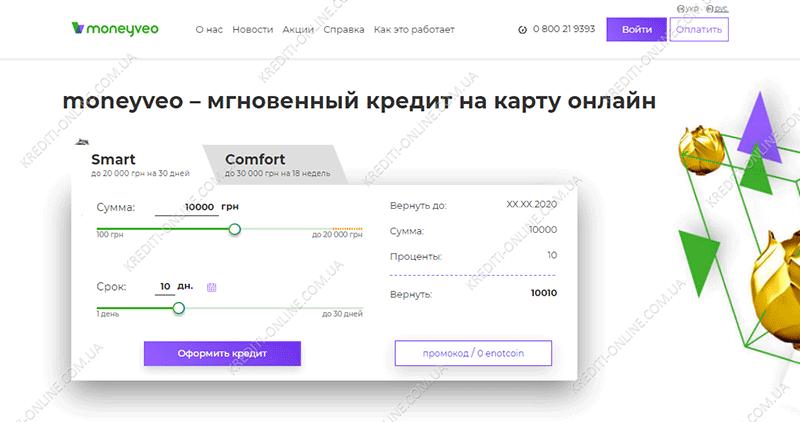 Взять займ подать заявку онлайн мфо выдающие займы