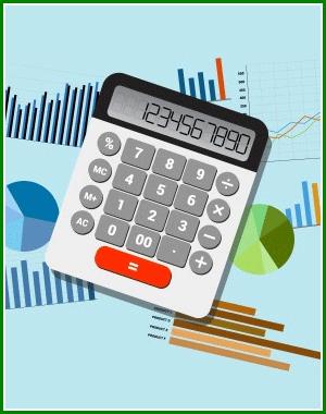 идея банк рассчитать кредит каспий банк актау кредиты